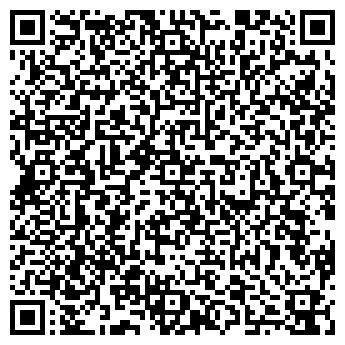 QR-код с контактной информацией организации СИБИРСКАЯ ИНТЕРНЕТ КОМПАНИЯ