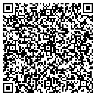 QR-код с контактной информацией организации ООО АВТОСАН КОМПЛЕКТ