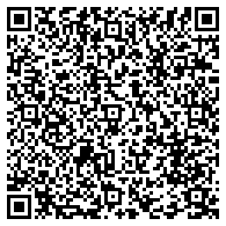 QR-код с контактной информацией организации СИБТЕНЗОПРИБОР