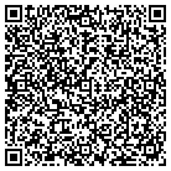 QR-код с контактной информацией организации ЗАО ТОПКИНСКИЙ ТРУБНЫЙ ЗАВОД