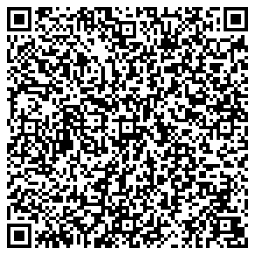 QR-код с контактной информацией организации ТОПКИНСКИЙ МОТОРОРЕМОНТНЫЙ ЗАВОД, ОАО