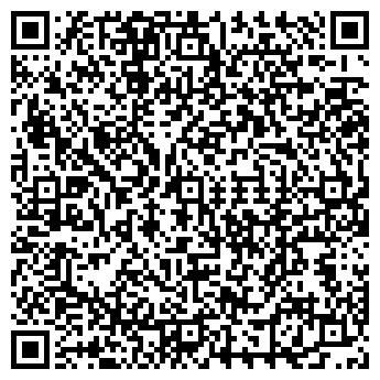 QR-код с контактной информацией организации ЗАО СИБЦЕМРЕМОНТ