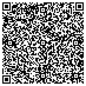 QR-код с контактной информацией организации ТОПКИНСКИЙ ИСТОРИЧЕСКИЙ МУЗЕЙ