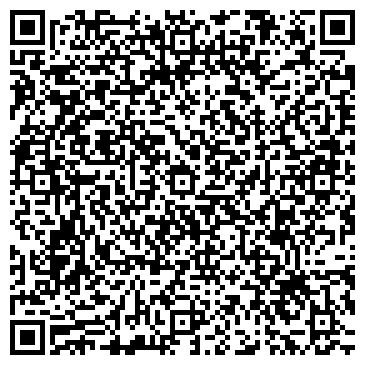 QR-код с контактной информацией организации ООО ИНЖИНИРИНГОВАЯ ВЕСОВАЯ КОМПАНИЯ