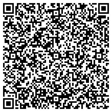 QR-код с контактной информацией организации ТРОИЦКИЙ МАСЛОСЫРОЗАВОД, ОАО