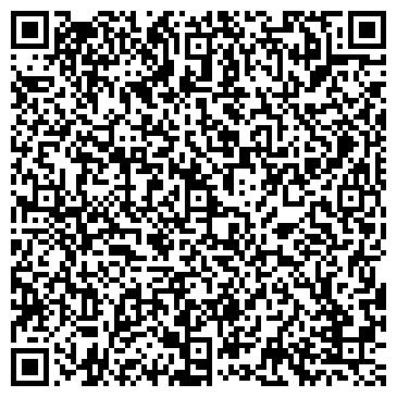 QR-код с контактной информацией организации БОЛЬШЕРЕЧЕНСКАЯ АГРОРЕМТЕХНИКА, ОАО