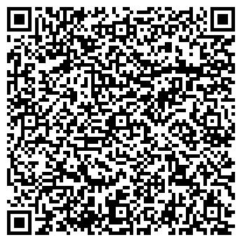QR-код с контактной информацией организации № 246 АПТЕКА