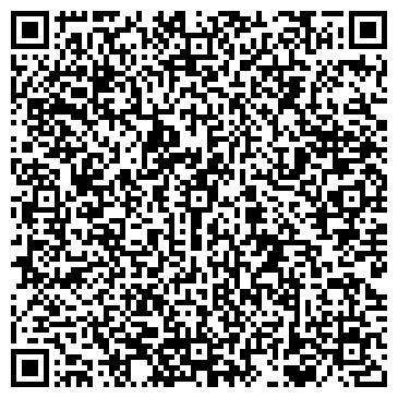 QR-код с контактной информацией организации ИЛЬИНСКОЕ КОЛЛЕКТИВНОЕ ПРЕДПРИЯТИЕ
