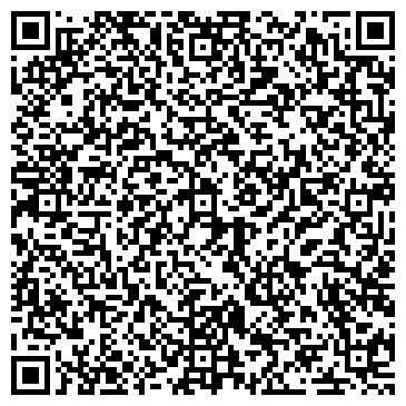 """QR-код с контактной информацией организации ГБУЗ """"Прибайкальская"""""""