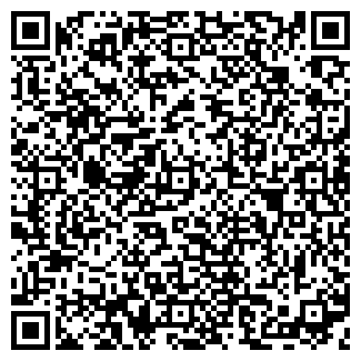 QR-код с контактной информацией организации АЛЬ-АХДУТ