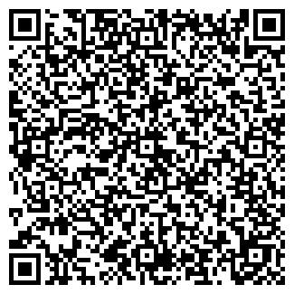 QR-код с контактной информацией организации РЫБОЗАВОД, ОАО