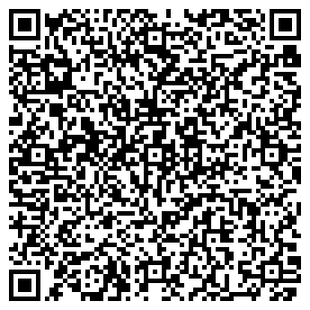 QR-код с контактной информацией организации № 109 ПМК ТЮКАЛИНСКАЯ