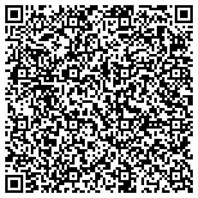 QR-код с контактной информацией организации ФАРМАЦИЯ ТЮКАЛИНСКОЕ РАЙОННОЕ ПРОИЗВОДСТВЕННОЕ ПРЕДПРИЯТИЕ