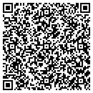 QR-код с контактной информацией организации СОЛДАТСКОЕ, ЗАО