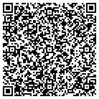 QR-код с контактной информацией организации ГОРОДСКАЯ БОЛЬНИЦА ВЫЛКОВО