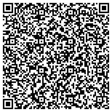 QR-код с контактной информацией организации ТЮМЕНЦЕВСКИЙ МАСЛОСЫРОЗАВОД, ОАО