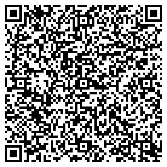 QR-код с контактной информацией организации ТЮМЕНЦЕВСКИЙ ХЛЕБОЗАВОД