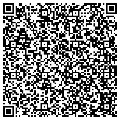 QR-код с контактной информацией организации НОВОМАРЬИНСКИЙ СЕЛЬСКОХОЗЯЙСТВЕННЫЙ ПРОИЗВОДСТВЕННЫЙ КООПЕРАТИВ