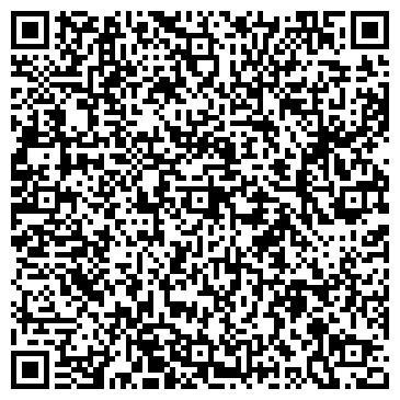 QR-код с контактной информацией организации ИТАТСКИЙ ОВОЩЕСУШИЛЬНЫЙ ЗАВОД