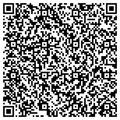 QR-код с контактной информацией организации КВАРТИРНО-ЭКСПЛУАТАЦИОННАЯ ЧАСТЬ ВОЙСКОВОЙ ЧАСТИ № 12434