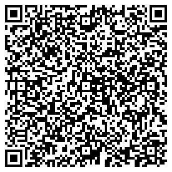 QR-код с контактной информацией организации УЖУРСКИЙ ХЛЕБОЗАВОД