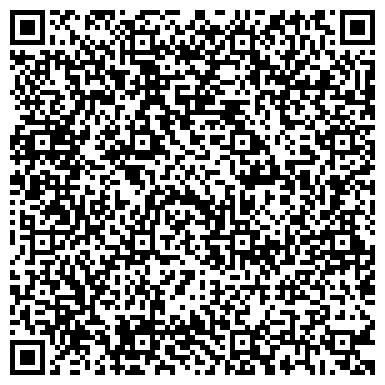 QR-код с контактной информацией организации УЛАН-УДЭНСКОЕ ПРИБОРОСТРОИТЕЛЬНОЕ ПРОИЗВОДСТВЕННОЕ ОБЪЕДИНЕНИЕ