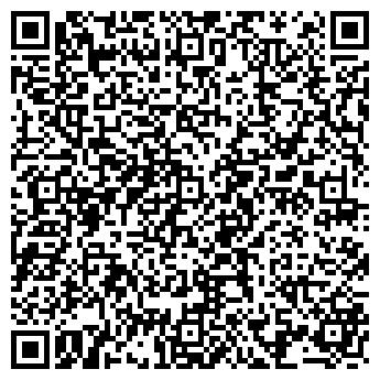 QR-код с контактной информацией организации МОТОМ-СУПЕРМАРКЕТ-2 ФИРМА