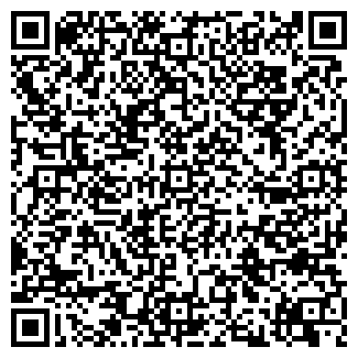 QR-код с контактной информацией организации АМАН ЭЙР