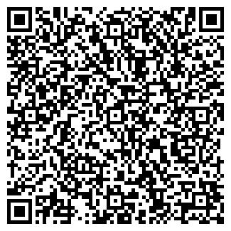 QR-код с контактной информацией организации ПОЛИСТРОЙДЕТАЛЬ