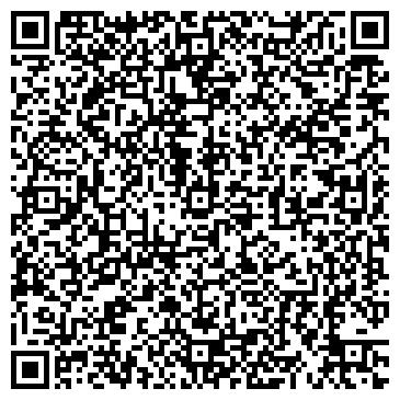 QR-код с контактной информацией организации ПРОКУРАТУРА РЕСПУБЛИКИ БУРЯТИЯ
