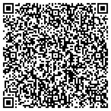 QR-код с контактной информацией организации УЛАН-УДЭНСКАЯ ГИНЕКОЛОГИЧЕСКАЯ БОЛЬНИЦА
