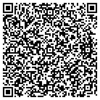 QR-код с контактной информацией организации СЕЛЬХОЗТЕХЦЕНТР