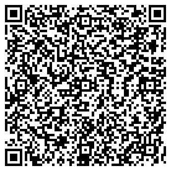 QR-код с контактной информацией организации СИБТЕПЛОКОМПЛЕКТ