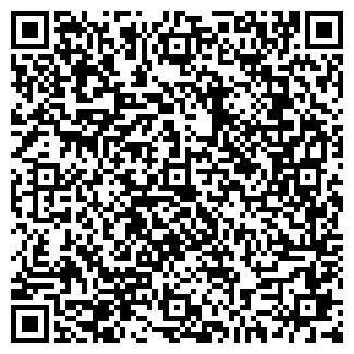 QR-код с контактной информацией организации ИКАТЛЕС