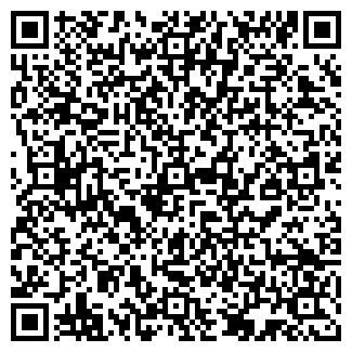 QR-код с контактной информацией организации БАЙКАЛ-ТЕХ МПО