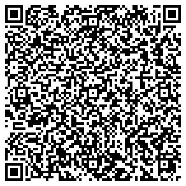 """QR-код с контактной информацией организации ОАО Завод """"Электромашина"""""""