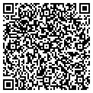 QR-код с контактной информацией организации САНТЕХМЕТ