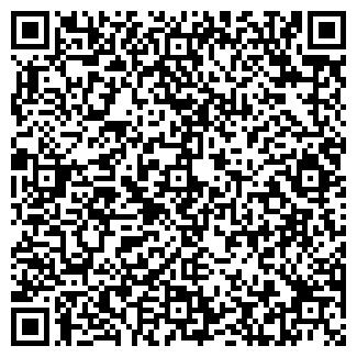 QR-код с контактной информацией организации ЗАО ЭНЕРГОТЕХНОМАШ