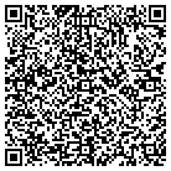 QR-код с контактной информацией организации ПИРАНТ-РБ ЦПИНТП