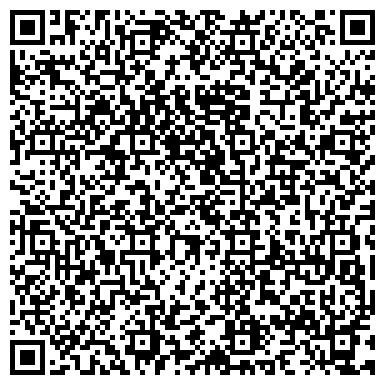 """QR-код с контактной информацией организации ООО Производственная фирма """"Полистра"""""""