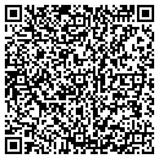 QR-код с контактной информацией организации ООО СИБАГРОТЕХ