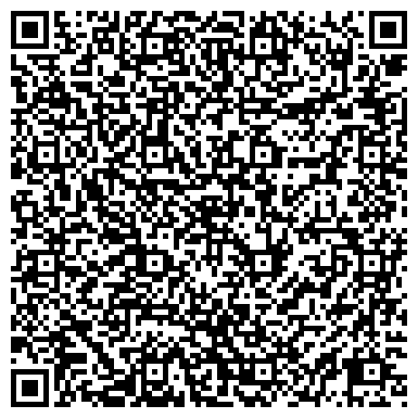 """QR-код с контактной информацией организации ООО """"Бурятмяспром"""" Департамент продаж"""