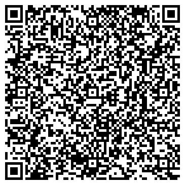 QR-код с контактной информацией организации ЗАРЕЧНЫЙ СЕЛЬСКИЙ СТРОИТЕЛЬНЫЙ КОМБИНАТ