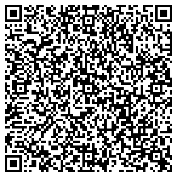 QR-код с контактной информацией организации УЛАН-УДЭНСКИЙ ПОЛИТЕХНИКУМ СВЯЗИ
