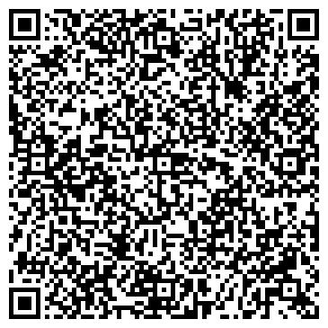 QR-код с контактной информацией организации ГУ ГЕОЛОГИЧЕСКИЙ ИНСТИТУТ СИБИРСКОГО ОТДЕЛЕНИЯ РАН