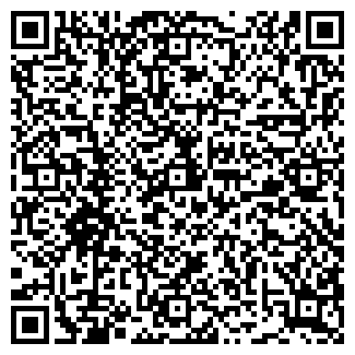 QR-код с контактной информацией организации ГЕВС ТД