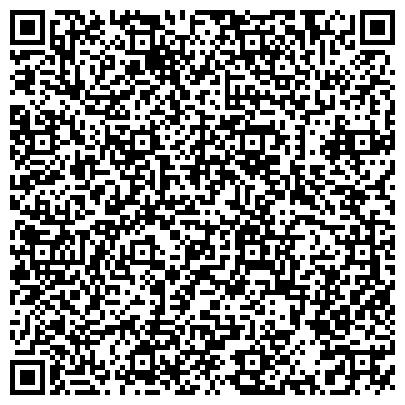 QR-код с контактной информацией организации ГОСУДАРСТВЕННЫЙ БОЛЬШОЙ АКАДЕМИЧЕСКИЙ ТЕАТР ДРАМЫ ИМ. ХОЦА НАМСАРАЕВА