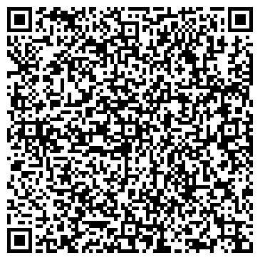 QR-код с контактной информацией организации ГОРОДСКАЯ БОЛЬНИЦА СКОРОЙ ПОМОЩИ