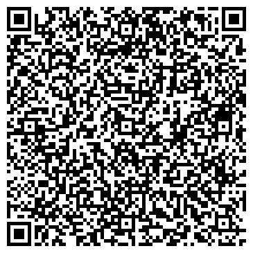 QR-код с контактной информацией организации ГПС РЕСПУБЛИКАНСКИЙ РТПЦ РЕСПУБЛИКИ БУРЯТИЯ