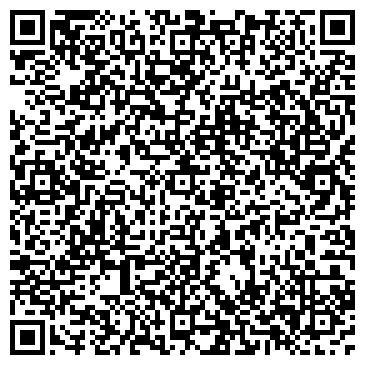 """QR-код с контактной информацией организации """"Улан-Удэнский энергетический комплекс"""""""